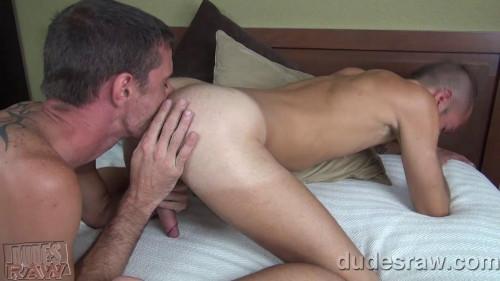 Break my ass! Gay Porn Clips