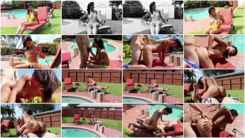 DOWNLOAD from FILESMONSTER: latino Ispanochka fuck at the hotel