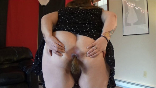 DOWNLOAD from FILESMONSTER: scat SamanthaStarfishs Store Standing Efro Fun