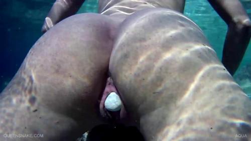 Aqua BDSM