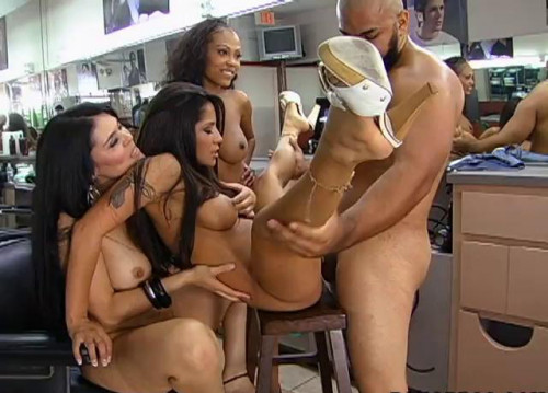 DOWNLOAD from FILESMONSTER: orgies Hot Orgy of Olivia OLovely, Jenaveve Jolie & Lacey Duvalle (480p)