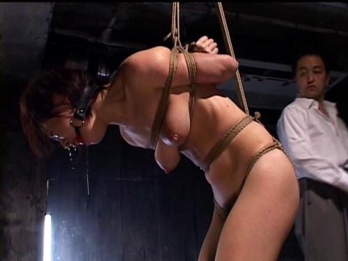 DOWNLOAD from FILESMONSTER: censored asian Spanking 5