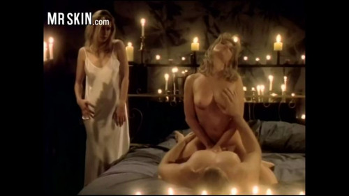 DOWNLOAD from FILESMONSTER: full length films Busty Blondes With Natural Racks (2014)