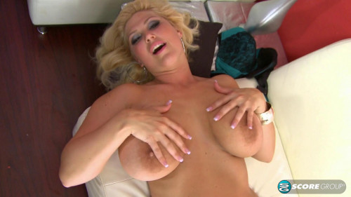 DOWNLOAD from FILESMONSTER: bbw A Fuck On The Wild Side