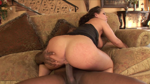 DOWNLOAD from FILESMONSTER: interracial Huge black dick for big white booty
