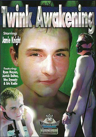 DOWNLOAD from FILESMONSTER: gay full length films Twink Awakening