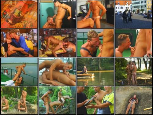 DOWNLOAD from FILESMONSTER: gay full length films Atilla the Hun