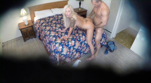 DOWNLOAD from FILESMONSTER: hidden camera Motel 69