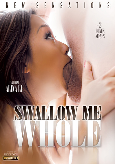 DOWNLOAD from FILESMONSTER: gonzo point of view Swallow Me Whole