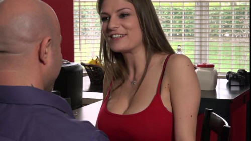 DOWNLOAD from FILESMONSTER: big boobs Busty babe big dick straddled
