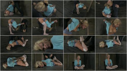 SexuallyBroken – November 02, 2012 – Phoenix Marie