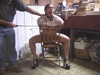 Nasty Perverted Amateurs BDSM