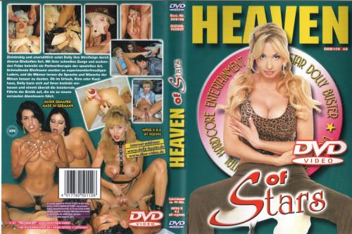 Heaven Of Stars