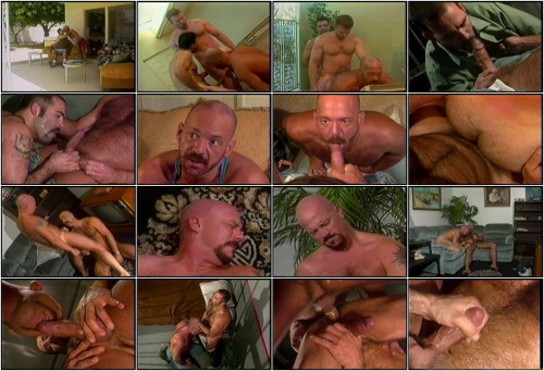 DOWNLOAD from FILESMONSTER: gay full length films Bear Trap
