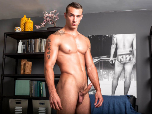 DOWNLOAD from FILESMONSTER: gay solo Ryan Knightly