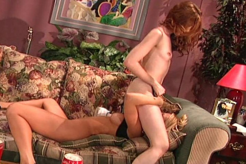 DOWNLOAD from FILESMONSTER: lesbians 05777 scene02 89323 JetMultimedia SexySororityInitiationsvol4