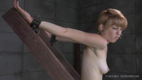 Kay Kardia Karnival Kunt (2015) BDSM