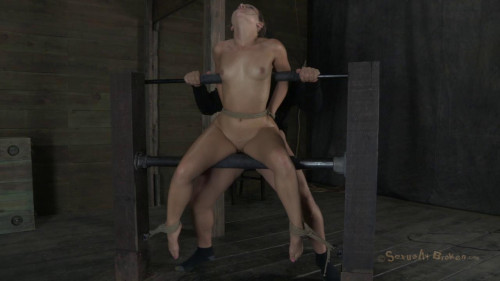 DOWNLOAD from FILESMONSTER:  BDSM Extreme Torture  Princes ass fucked