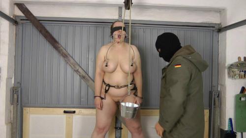 Amateure-xtreme Full Collection Part 1 BDSM