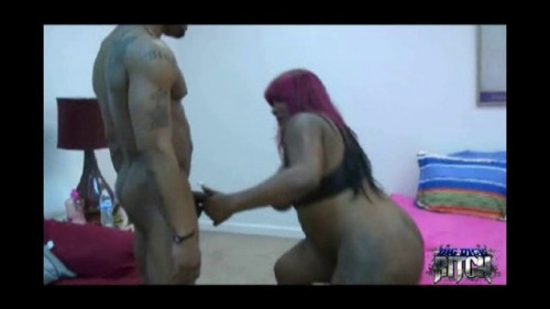DOWNLOAD from FILESMONSTER: transsexual Role Play 4