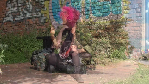 DOWNLOAD from FILESMONSTER: masturbation Roxy Goes Wild 2