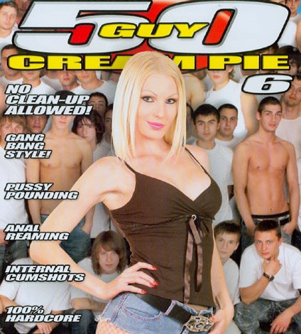 DOWNLOAD from FILESMONSTER: orgies 50 Guys end up inside 6