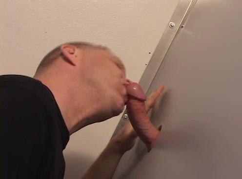 DOWNLOAD from FILESMONSTER: gay full length films Barracks Glory Hole 9