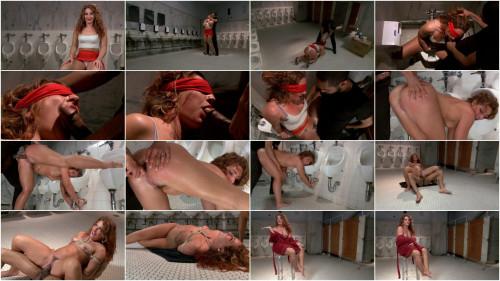 FB – 06-06-2014 – Bathroom Squirter