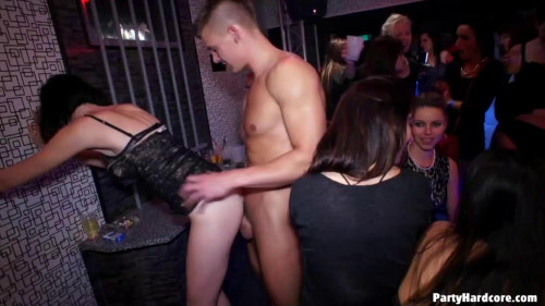 DOWNLOAD from FILESMONSTER: public sex Gone Crazy # 7 (Part 2) PartyHardcore