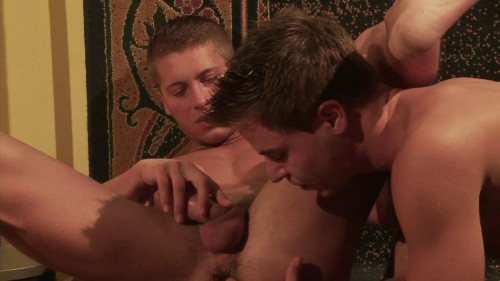DOWNLOAD from FILESMONSTER: gay full length films Tales of Lust