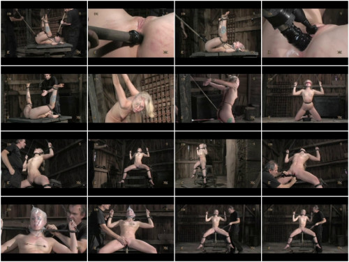 DOWNLOAD from FILESMONSTER: bdsm Tough love