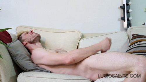 DOWNLOAD from FILESMONSTER: gay solo Raul Jauja new talents (2015)