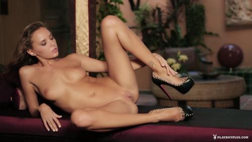 Katya Clover – Sexual Temptation Erotic Video