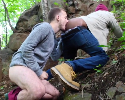 DOWNLOAD from FILESMONSTER: gays Fucked Hard Bareback