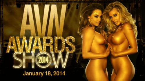 DOWNLOAD from FILESMONSTER: documentaries AVN Awards Show 2014