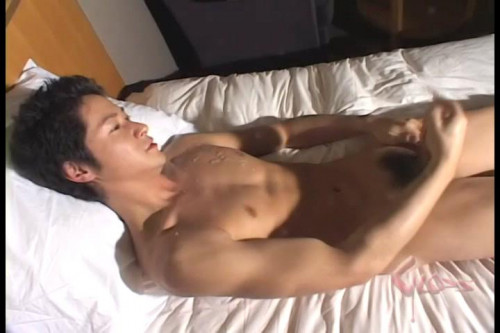 Japan Pictures – Glossmen NM 23 (No Mask) Asian Gays