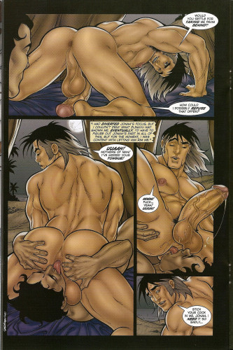 Classcomics Comics