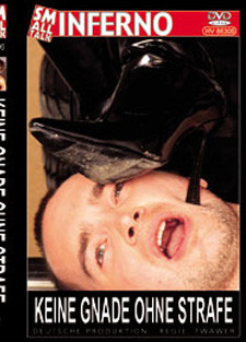 DOWNLOAD from FILESMONSTER:  BDSM Extreme Torture  [Small Talk] Keine gnade ohne strafe Scene #1