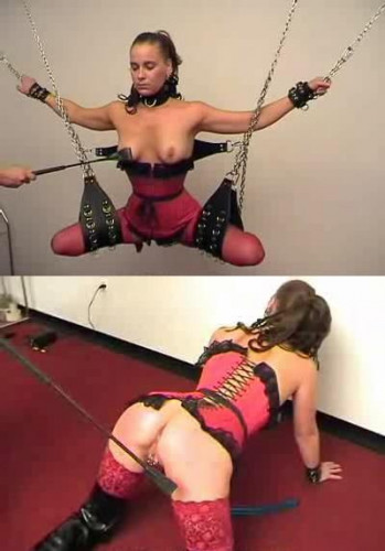 DOWNLOAD from FILESMONSTER:  TortureGalaxy BDSM BDSM Extreme Torture  A romantic mood
