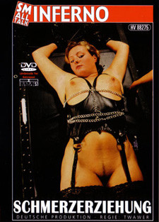 DOWNLOAD from FILESMONSTER:  BDSM Extreme Torture  [Small Talk] Schmerzerziehung Scene #2