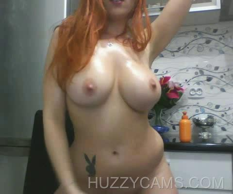 kittycris cam4 video record   Huzzycams.com