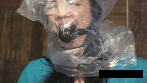 DOWNLOAD from FILESMONSTER:  IntoTheAttic BDSM BDSM Extreme Torture  IntoTheAttic   Apr 12, 2012   Ash 2012 HD