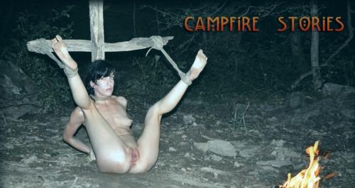 bdsm Campfire Stories