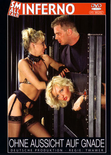 DOWNLOAD from FILESMONSTER:  BDSM Extreme Torture  [Small Talk] Ohne aussicht auf gnade Scene #2