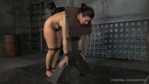 bdsm IR - Brat Training It's Not About You - Penny Barber - Nov 7, 2014