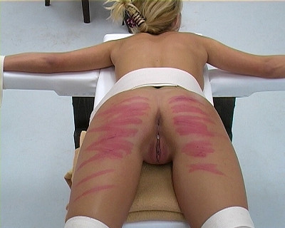 DOWNLOAD from FILESMONSTER:  BDSM Extreme Torture  Judicial caning DVDRip