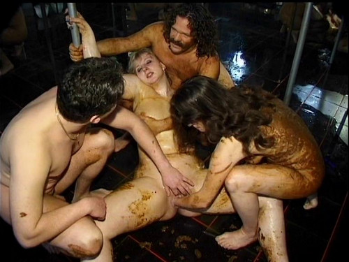 Fucking Matures Dirty Party Filesmonster