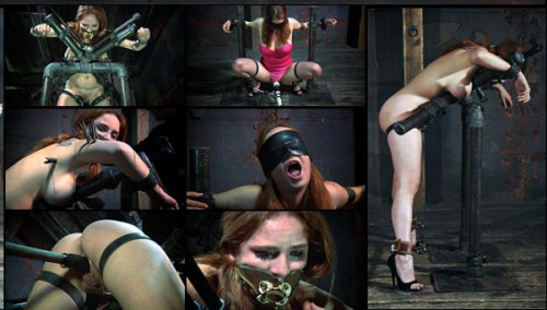 DOWNLOAD from FILESMONSTER:  BDSM Extreme Torture  Framed Part One