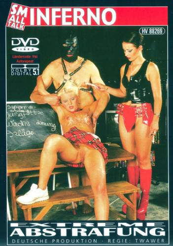 DOWNLOAD from FILESMONSTER:  BDSM Extreme Torture  Extreme abstrafung