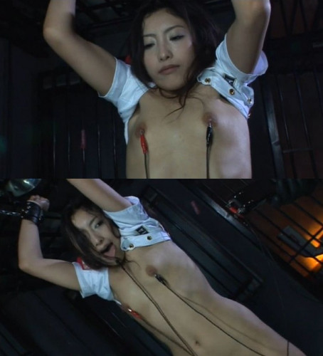 DOWNLOAD from FILESMONSTER:  BDSM Extreme Torture  ExtremeTorture   Brutal Electro Torture DVD